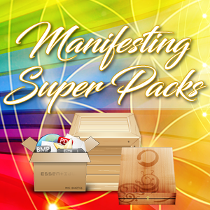 Manifesting Super Packages
